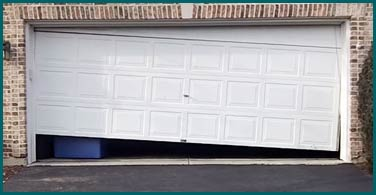 Central Garage Door Service, Rockville, MD 301-360-4169