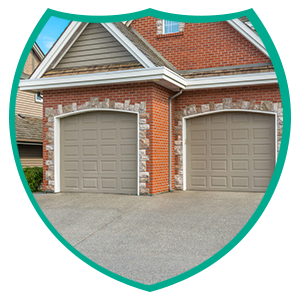 Central Garage Door Service Rockville, MD 301-360-4169